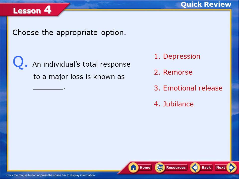 Lesson 4 A. 2.