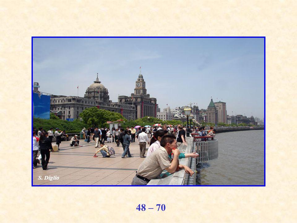 48 – 70 S. Diglio