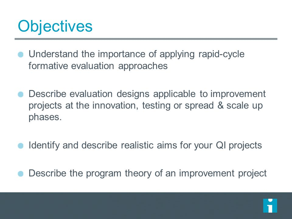 Across Relevant Kirkpatrick Levels What was the aspiration goal.