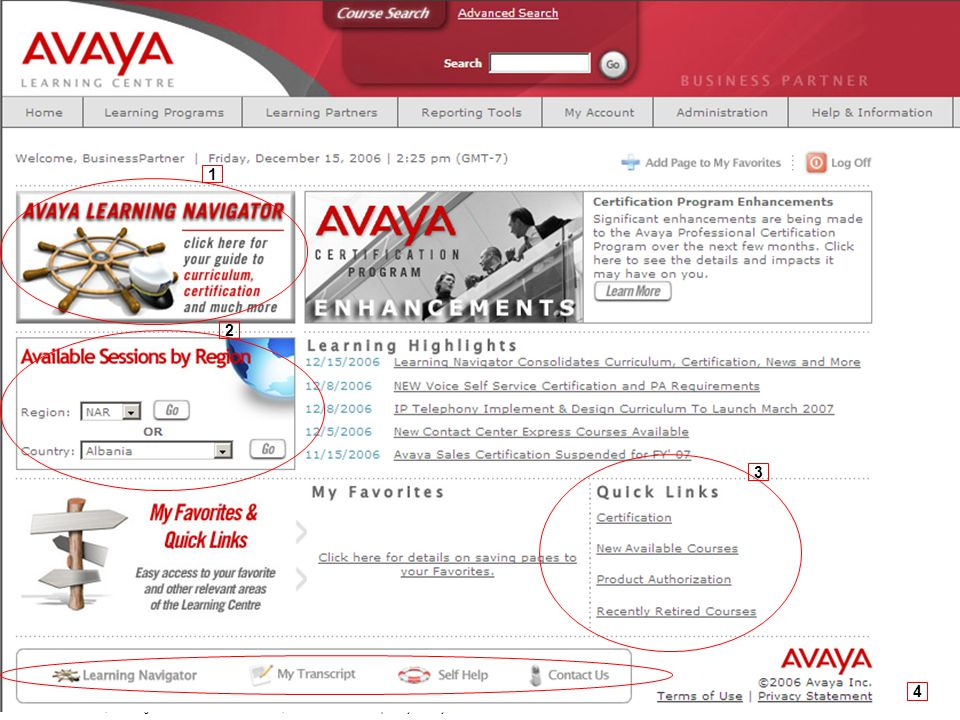 17 This Work Product, excluding Embedded Accenture Materials, is Confidential and Proprietary to Avaya Certification The Avaya Certification program awards credentials to individuals who demonstrate technical skills in integrating voice networking, data networking, and applications into powerful business communication solutions.