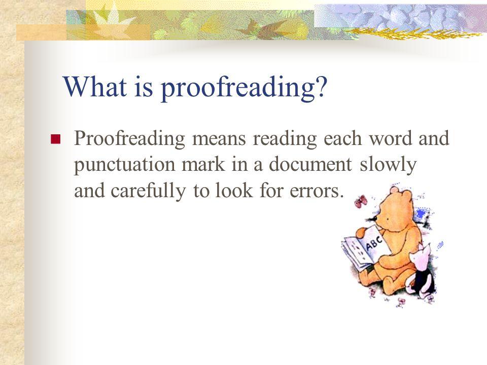 Preposition e.g.Mary sleeps in 10 o'clock at night.