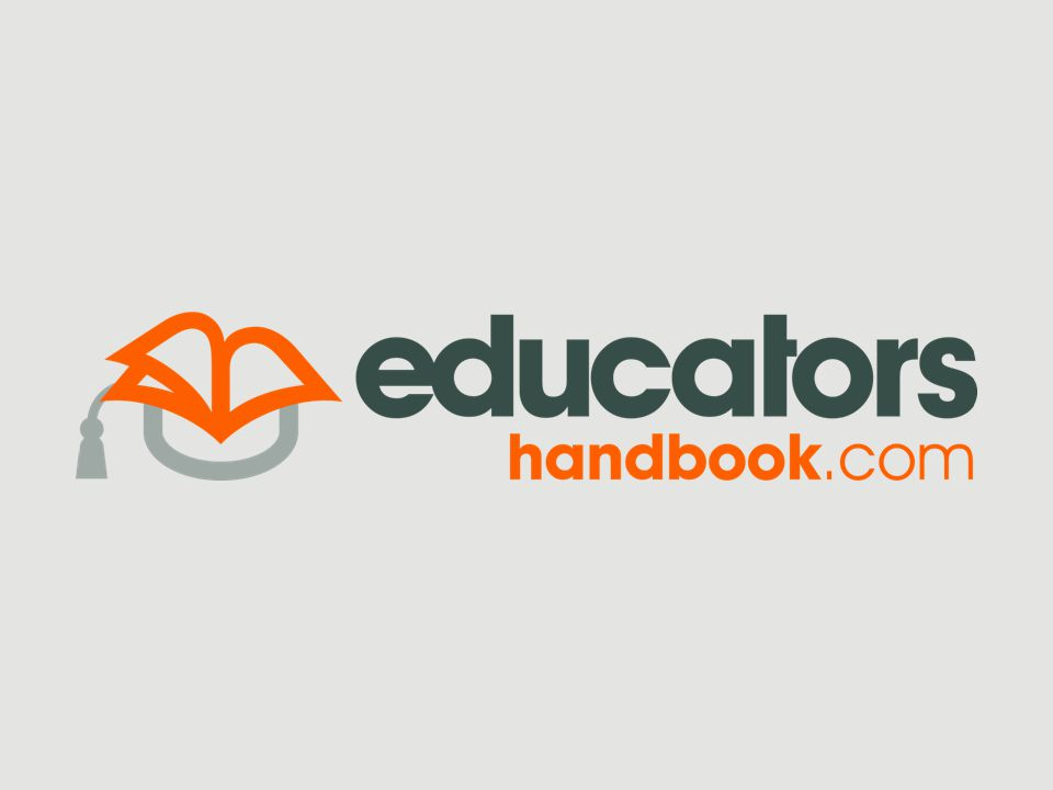 Introduction EducatorsHandbook.com is an an entirely new way to manage office discipline referrals.