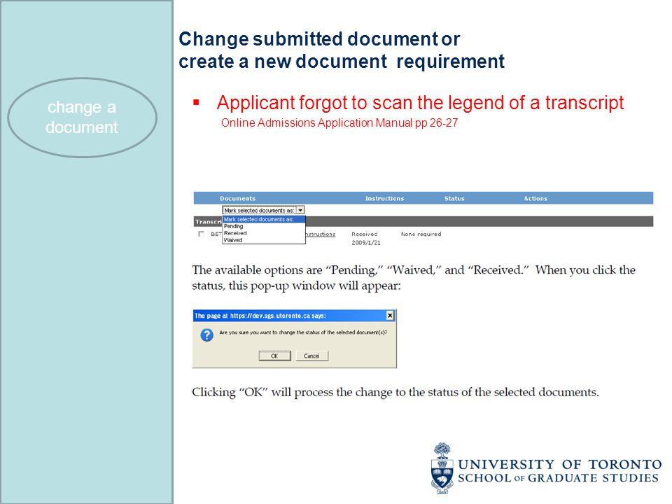 Upload a document scan Upload hardcopy scans download upload