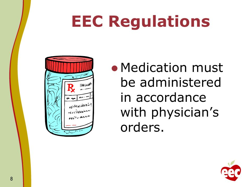 29 5.Which of the following are signs of adverse reaction to medication.