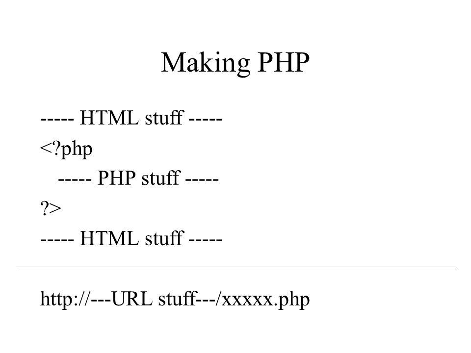 Programming Skills Hierarchy Reusing code [run the book's programs] Understanding patterns [read the book] Applying patterns [modify programs] Coding without patterns [programming] Recognizing new patterns