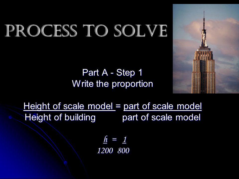 How to make a percent: Make a fraction Make a fraction Divide the fraction Divide the fraction Turn the decimal into a percent Turn the decimal into a percent