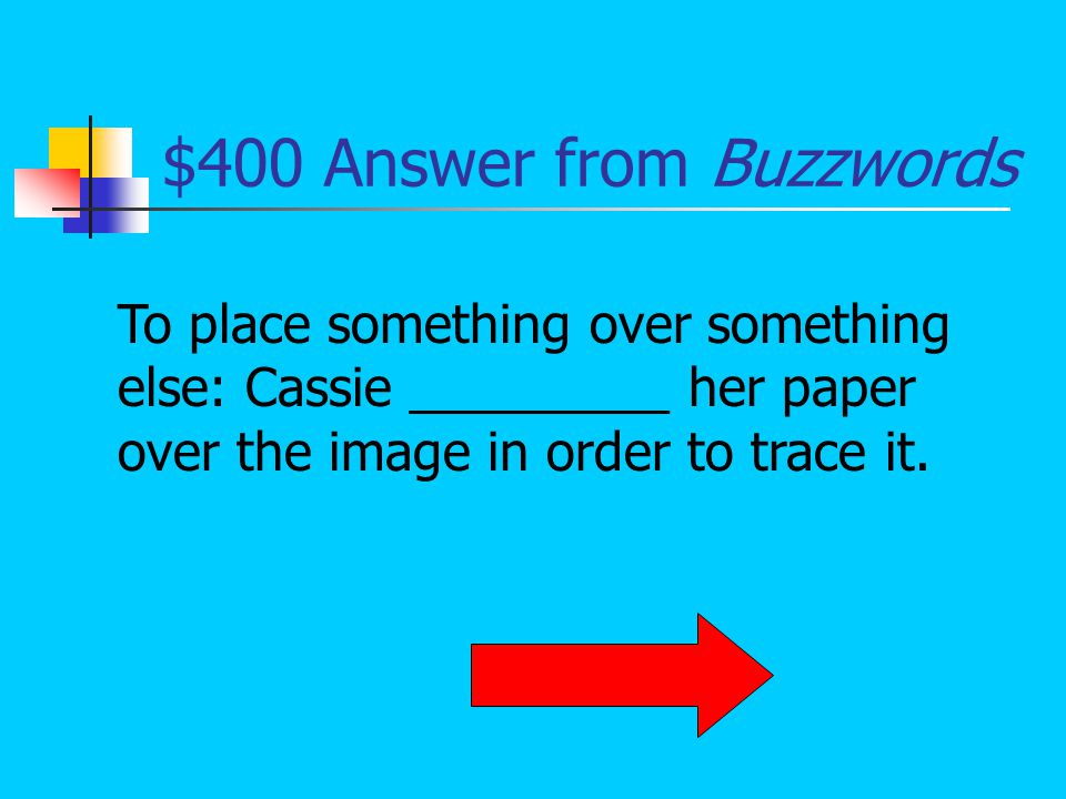 $400 Answer from Grammar & Writing The name for this poorly written sentence, which one should avoid in formal writing; a sentence that joins independent clauses without proper punctuation: He forgot his wallet, he was unable to purchase the items on his grocery list.