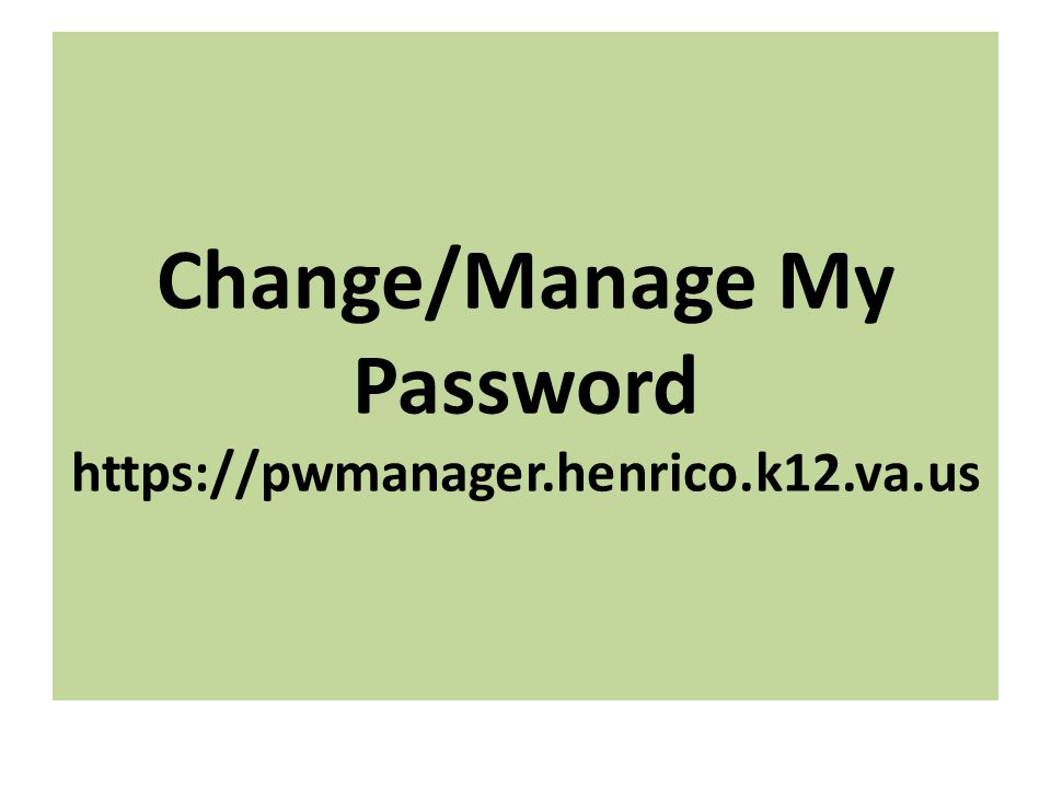 "SUCCESS You have successfully completed your Question and Answer Profile. Click ""Go to home page"" to complete the process for changing your password."