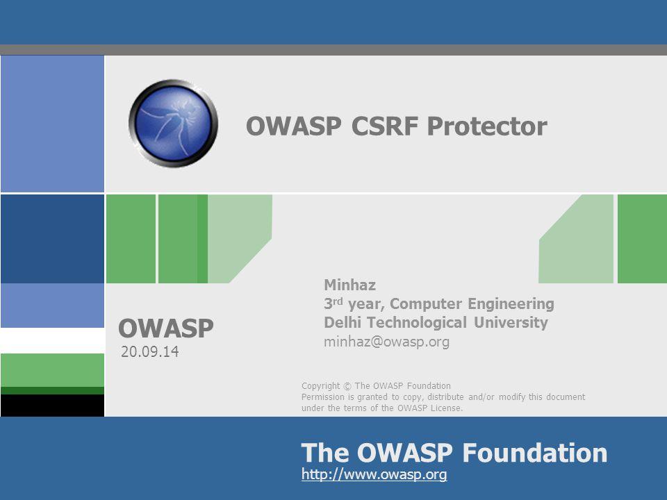 OWASP