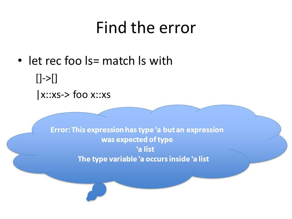 Tracing get_next get_next [O;R;O;L;O];; 1.add_pref O (get_next [R;O;L;O]) 2.[O;R;L;O]::(add_pref R (get_next [O;L;O])) 3.[L;O;O]::(add_pref O (get_next [L;O])) 4.add_pref L (get_next [O]) 5.add_pref O (get_next []) 6.[]