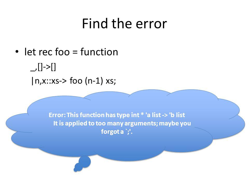 Tracing get_next get_next [O;R;O;L;O];; 1.add_pref O (get_next [R;O;L;O]) 2.[O;R;L;O]::(add_pref R (get_next [O;L;O])) 3.[L;O;O]::(add_pref O (get_next [L;O])) 4.add_pref L ([])