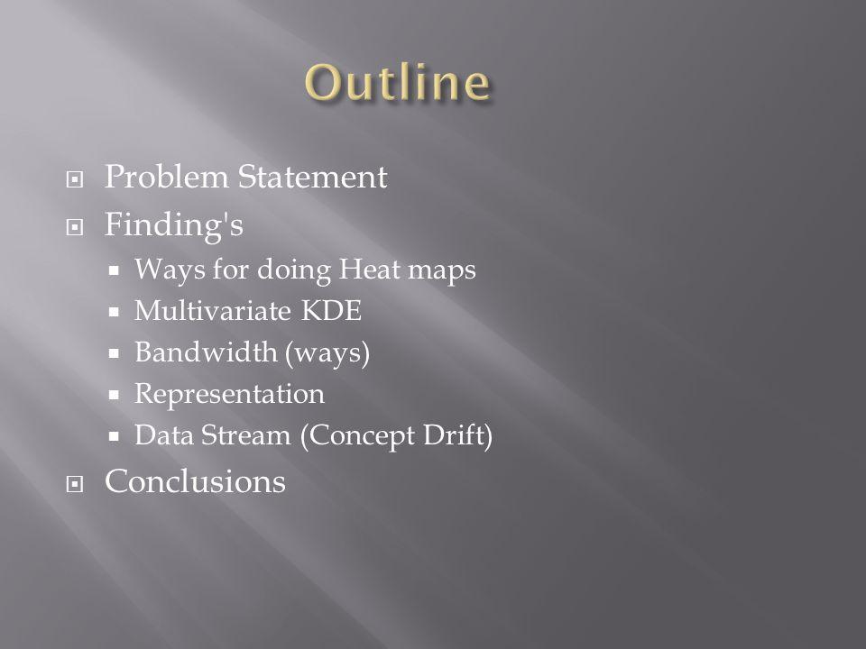  Requirements O(n) update time i.e.