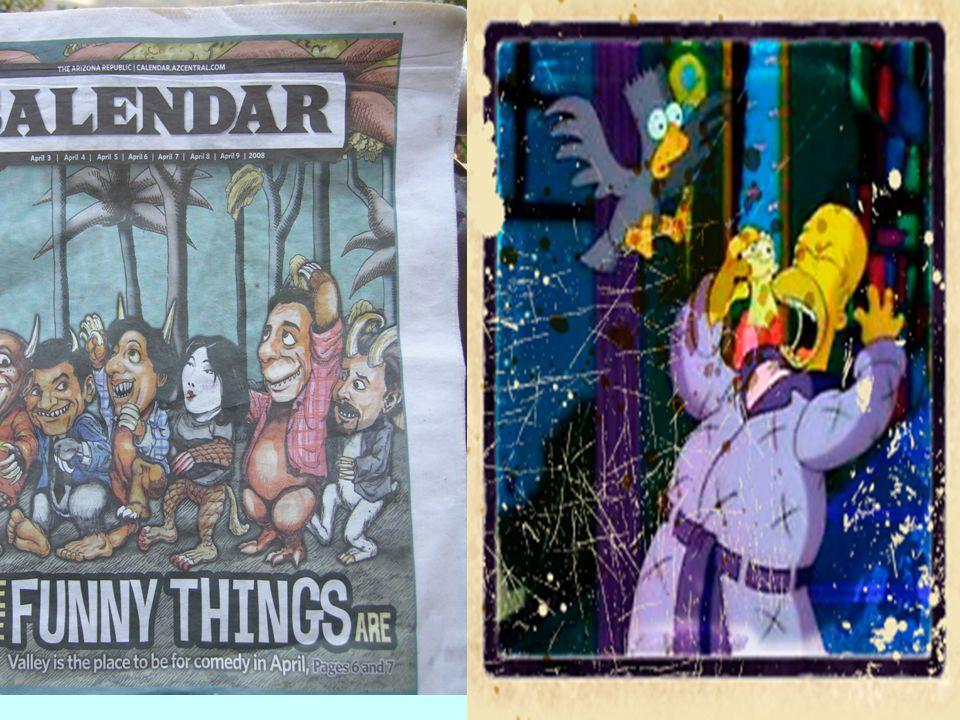 25 http://www.mysteryofpoe.com/images/sim psons.jpghttp://www.mysteryofpoe.com/i mages/simpsons.jpg