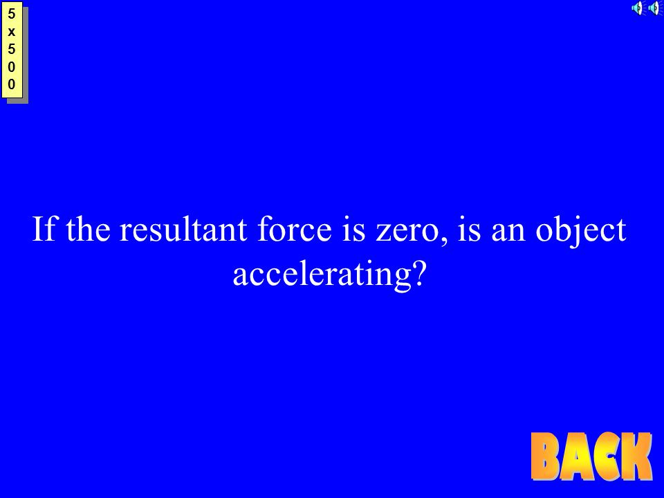 5x4005x400 5x4005x400 How is acceleration related to force