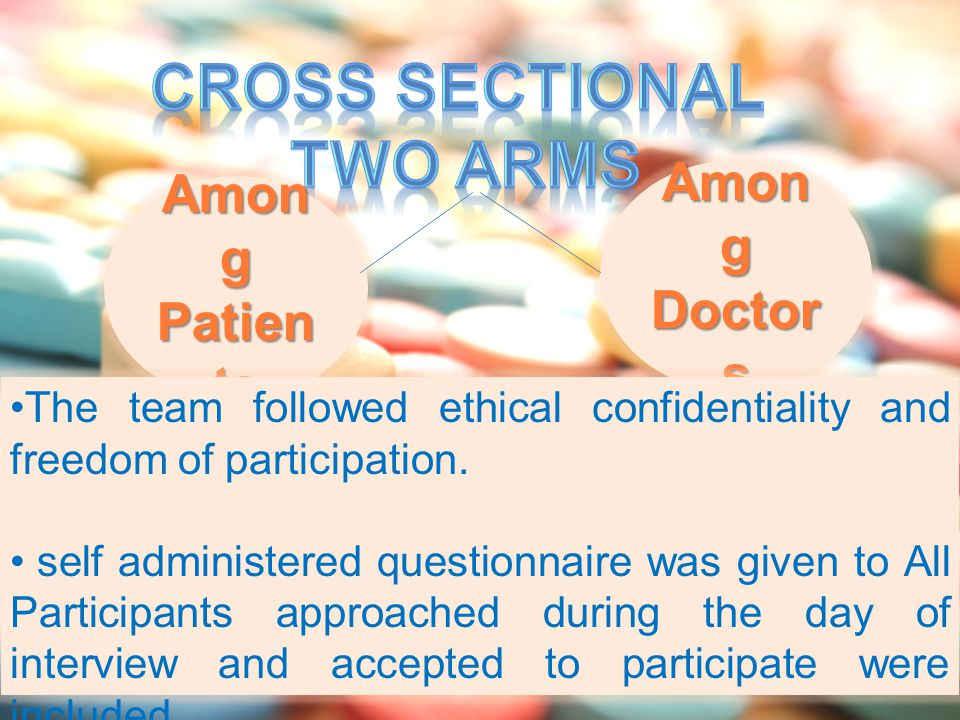Tow يبال \ sdfgfdgdfgfdg Amon g Patien ts Amon g Doctor s Amon g Doctor s The team followed ethical confidentiality and freedom of participation. self