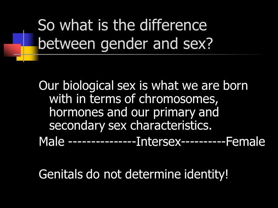 Definitions Cont… General Terms Ally Biphobia Coming Out Gender Gender Dysphoria Gender Expression Gender Identity Heterosexism Homophobia In the Closet/Closeted Out of the Closet Safe Space Sexual Orientation Straight Transphobia Queer Questioning LGBTIQQA