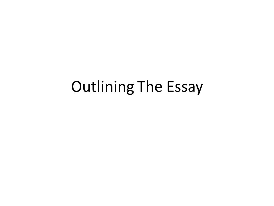 Personal Persuasive Essay In the personal persuasive, you're trying to write about something from your own life: something/someone you like or something/someone you dislike.