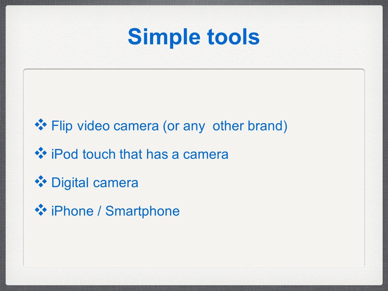 Communication Apps Free textPlusText NowHeyTell Google Voice Skype