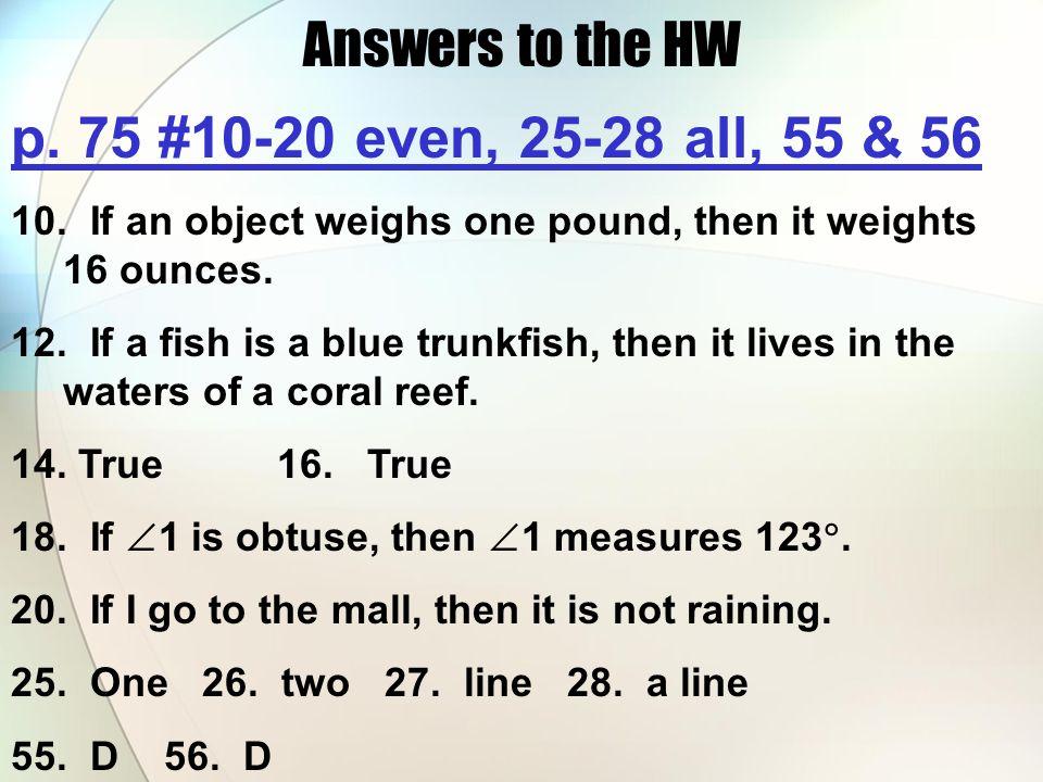 To solve the equation 10y + 5 = 25,put these steps in order 10y + 5 - 5 = 25 - 5 y = 2 10y = 20 10y + 5 = 25 Given 10y + 5 - 5 = 25 - 5 Subtraction Prop.