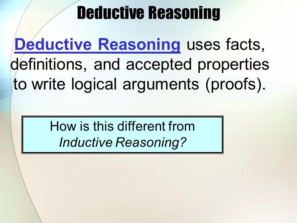 Homework: p. 91-93 (13 problems) #8-32 even p.99–101 (9 problems) #4-8, 10-14 even, 32 a-e