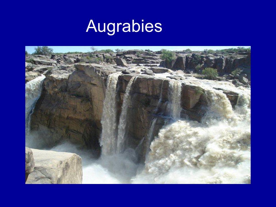 Augrabies