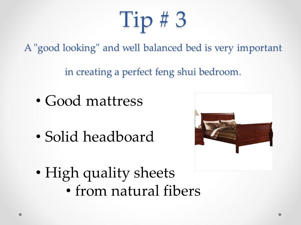 Tip # 3 A