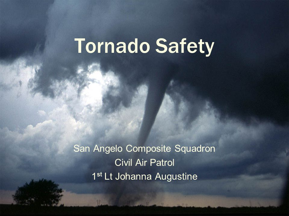 On average, about 1000 tornadoes are documented each year in the US.
