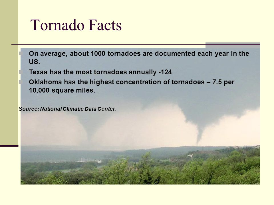 The largest tornado ever recorded was in the Texas Panhandle near Gruver on June 9, 1971.