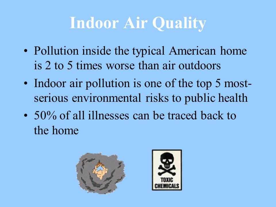 Dianne Anderson Green Building Coordinator deanderson@co.sanmateo.ca.us 650-599-1485 Susan Hiestand Hazardous Materials Specialist shiestand@co.sanmateo.ca.us 650-599-1514 deanderson@co.sanmateo.ca.us shiestand@co.sanmateo.ca.us