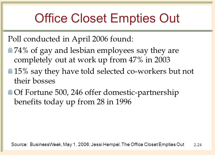 © 2008 The McGraw-Hill Companies, Inc. All rights reserved.