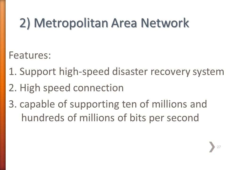 Features: 1. Support high-speed disaster recovery system 2. High speed connection 3. capable of supporting ten of millions and hundreds of millions of