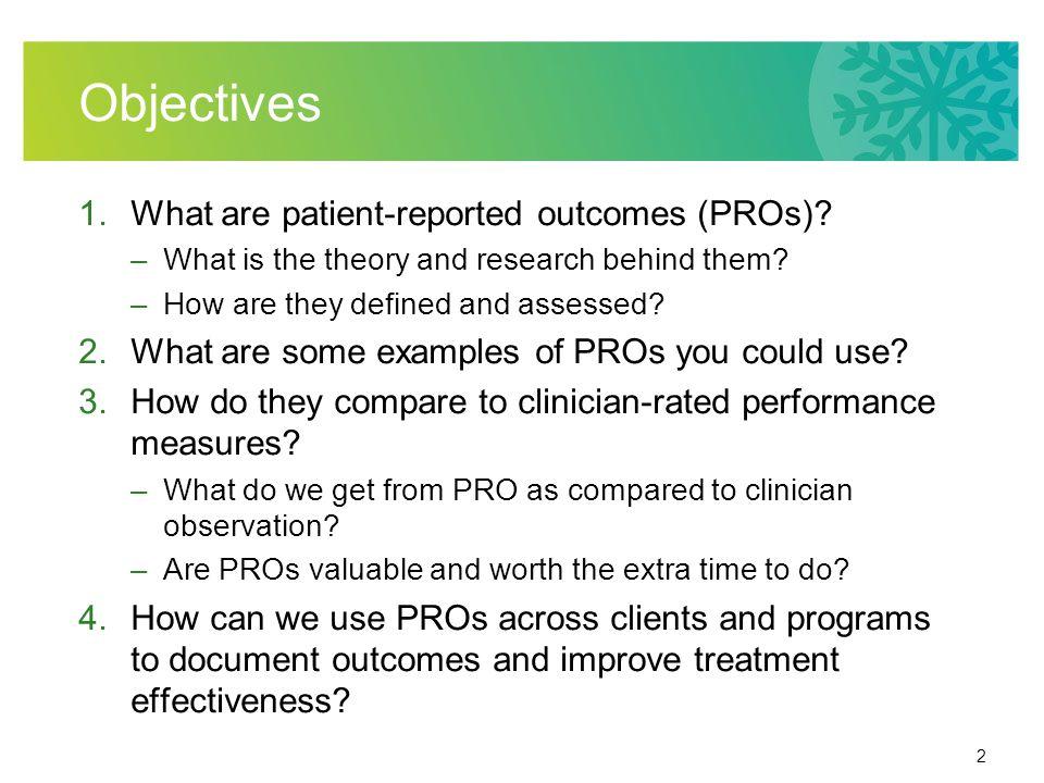 23 EFPT data-3 (summary & clinical implications)