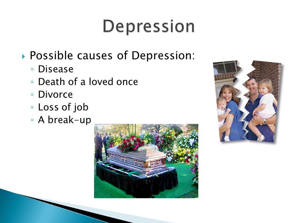 Hypochondriasis: a person interprets normal physical sensations as symptoms of a disease.