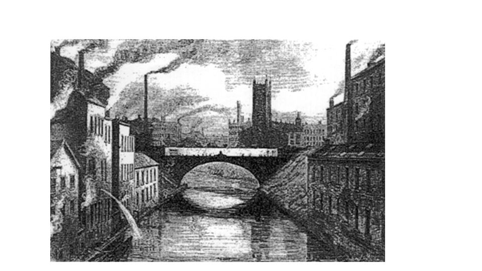 In 1799, after making his fortune managing textile factories in Manchester, Owen bought the only four cotton mills in a small town in Scotland called New Lanark ( Robert Owen ).