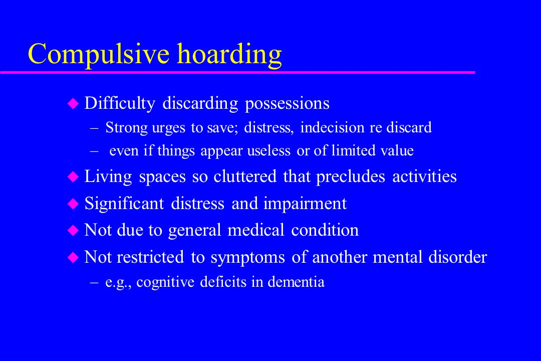 Childhood adversities Psychiatric symptoms, father *Psychiatric symptoms, mother * Depression, mania, or heavy drinking %