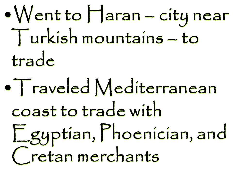Timeline Pompey captures Jerusalem (Roman) 63 B.C.