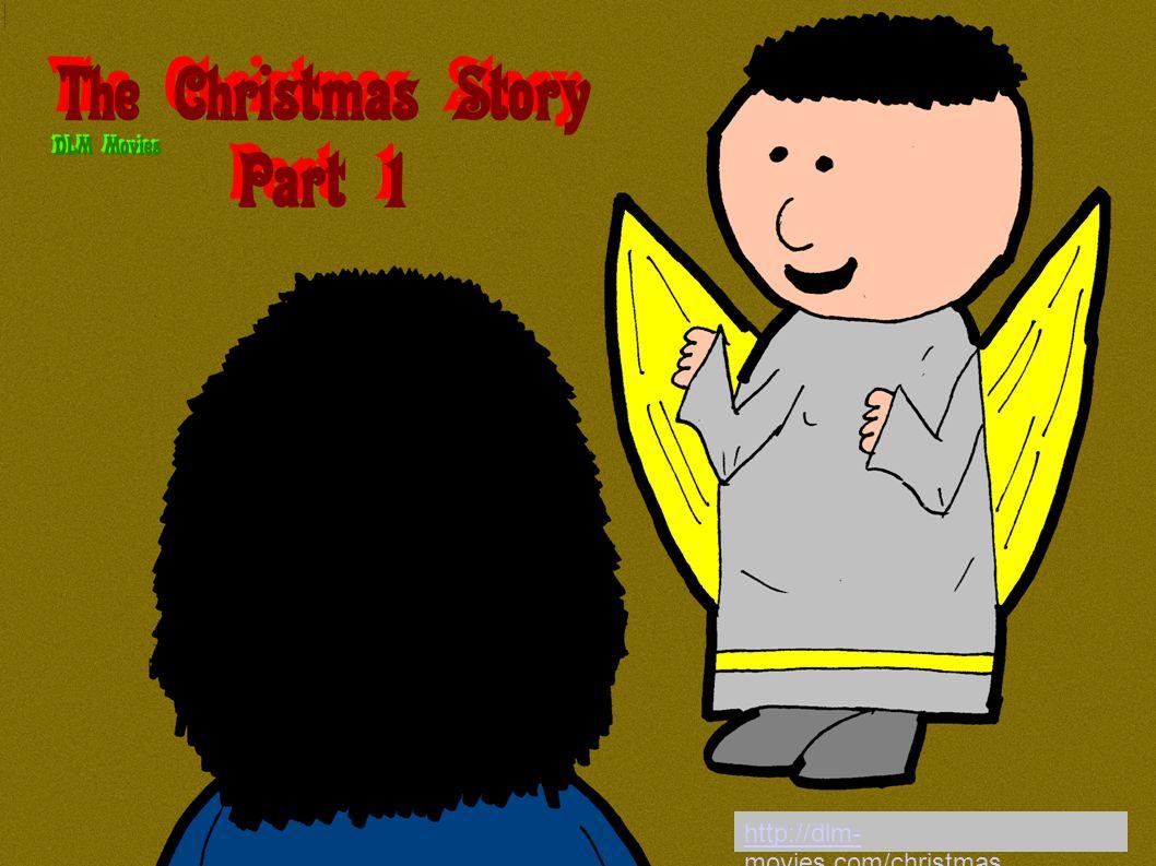 http://dlm- movies.com/christmas