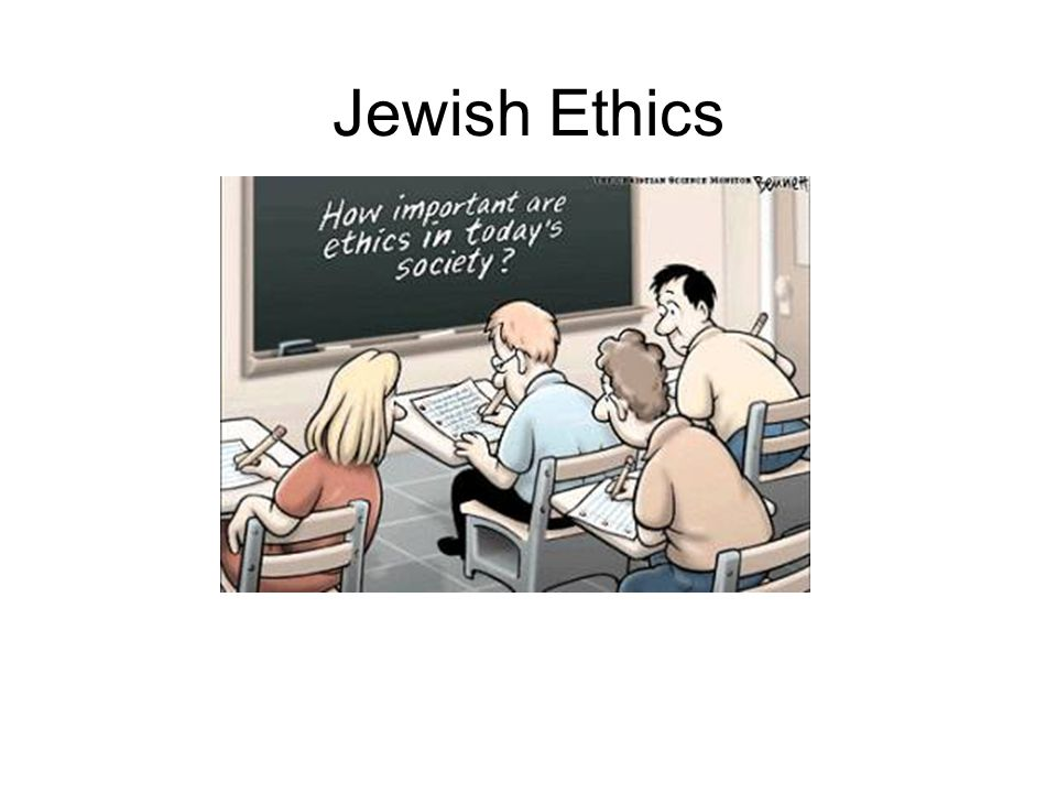 Fundamental Questions Why be ethical.What does it mean to be ethical.