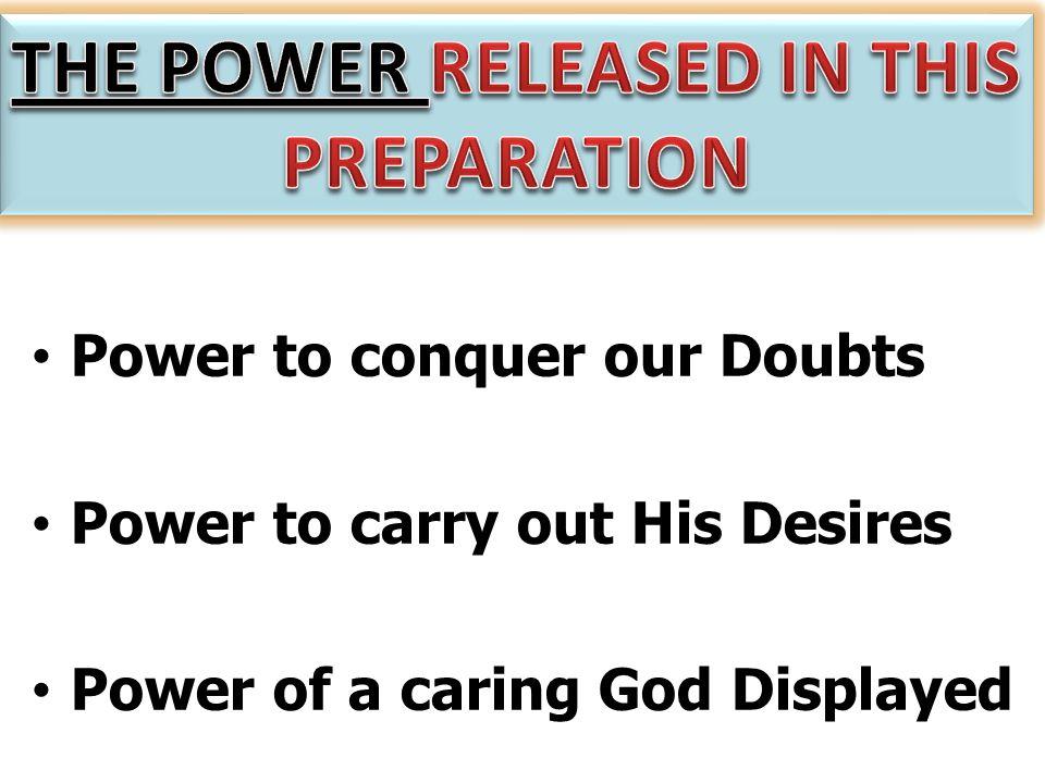 THE POWER OF GOD'S GRACE THE POWER OF GOD'S GLORY THE POWER OF GOD'S GIFT THE POWER OF GOD'S GRACE THE POWER OF GOD'S GLORY THE POWER OF GOD'S GIFT