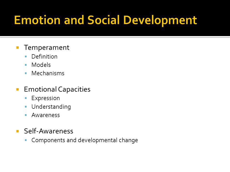 -.82 (.20) 1.08 (.26).76 (.12).04 (.01) -.11 (.06) 1.00 (1.20).85.94.96 Lang (G1) Math (G1) Math (K) Lang (K) 1.47 1.00 1.50 1.00 Shy (CG) Shy (M) IC (M) IC (CG) Academic Skills Shyness Inhibitory Control SPS Competence Walker & Henderson, 2012 SPS = social problem solving skills