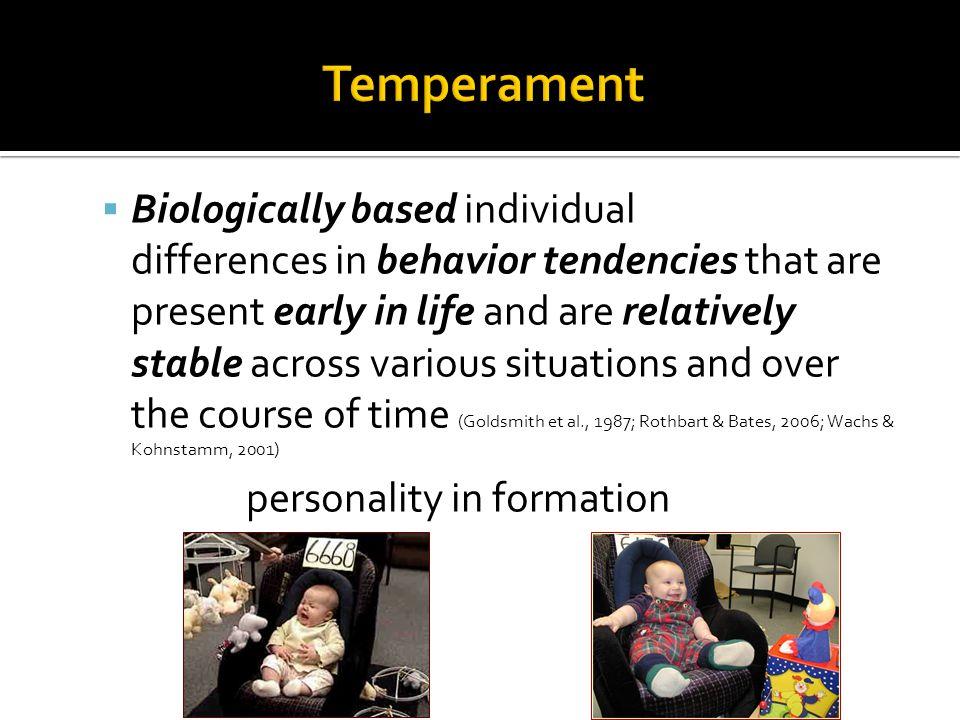  Evocative Effects Actor Partner Interdependence Model