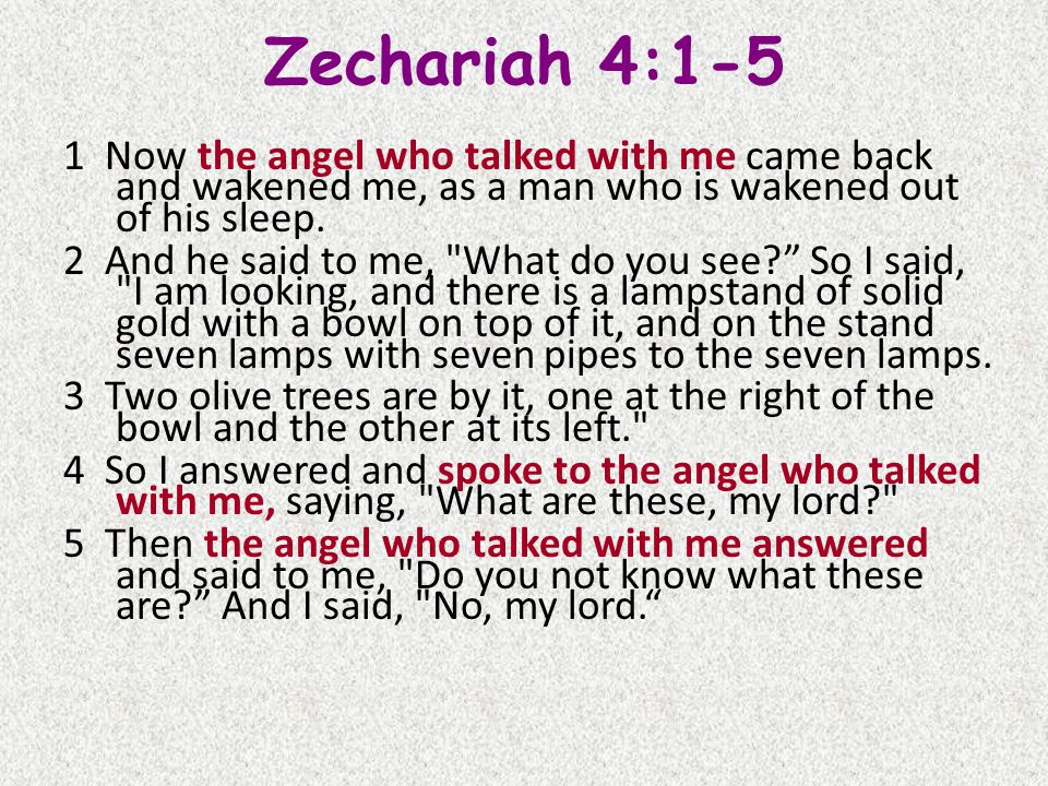 Angels will eliminate wicked Matthew 13:39-42 39 The enemy who sowed them is the devil, the harvest is the end of the age, and the reapers are the angels.