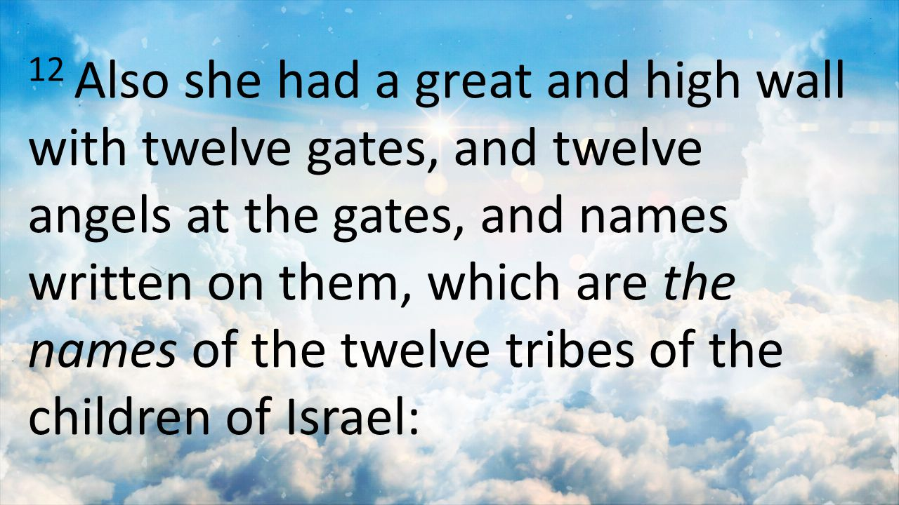 22 So all this was done that it might be fulfilled which was spoken by the Lord through the prophet, saying: