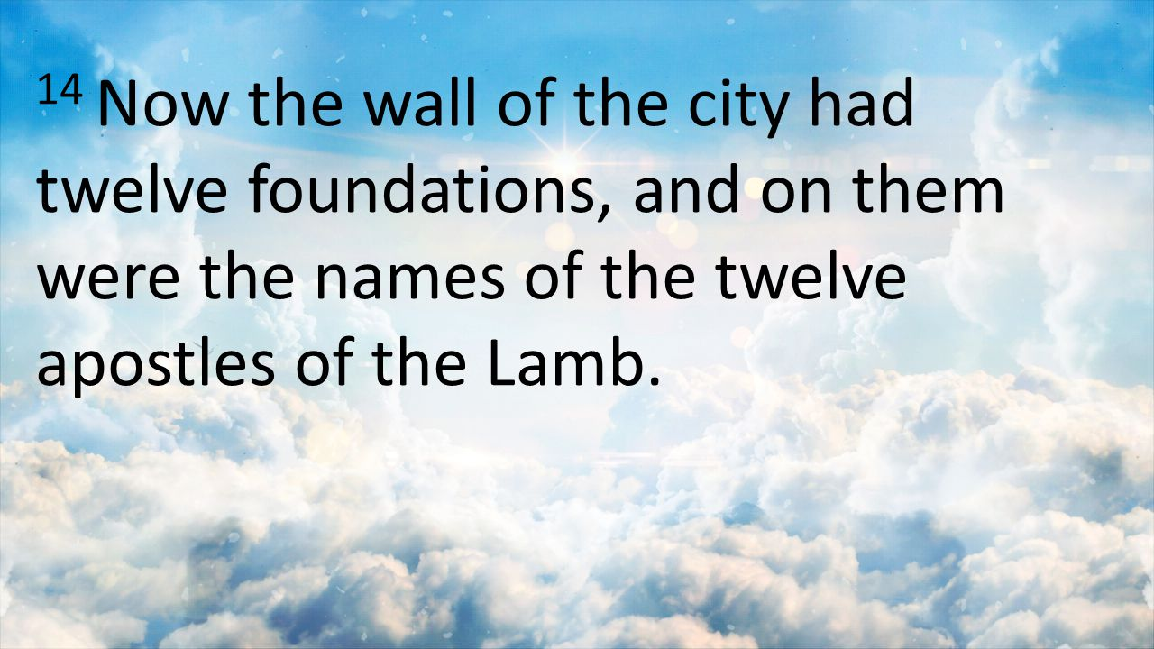 Revelation 22:3-4 3 And there shall be no more curse, but the throne of God and of the Lamb shall be in it, and His servants shall serve Him.