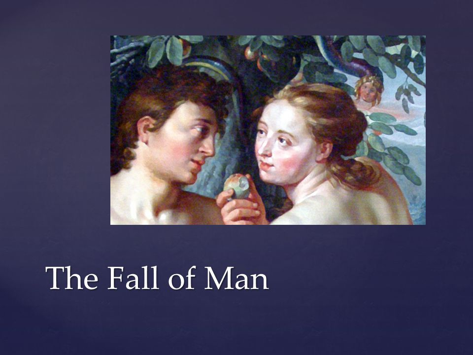   She will bear a son, and you shall call his name Jesus, for he will save his people from their sins. All this took place to fulfill what the Lord had spoken by the prophet: Behold, the virgin shall conceive and bear a son, and they shall call his name Immanuel (which means, God with us. Matthew 1:21-23