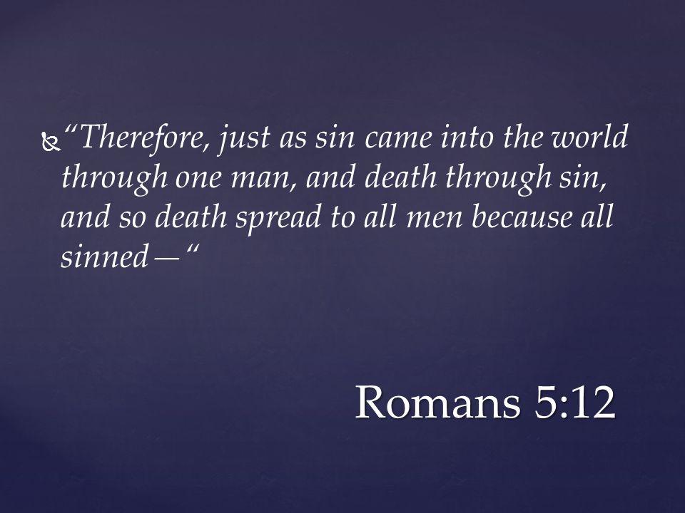 2 Thessalonians 1:3-10