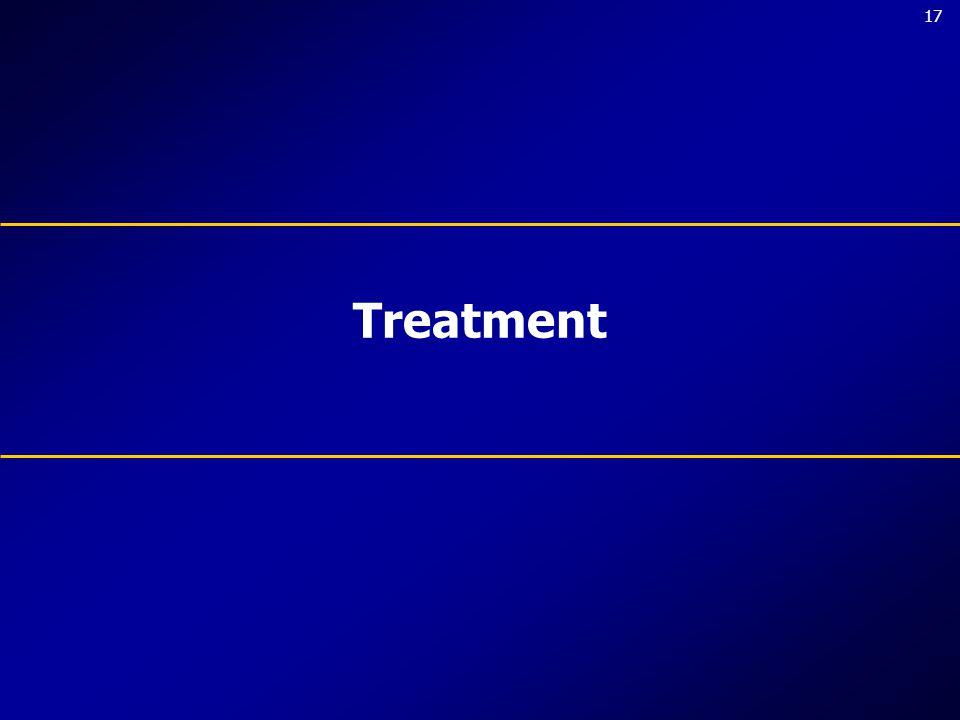 17 Treatment