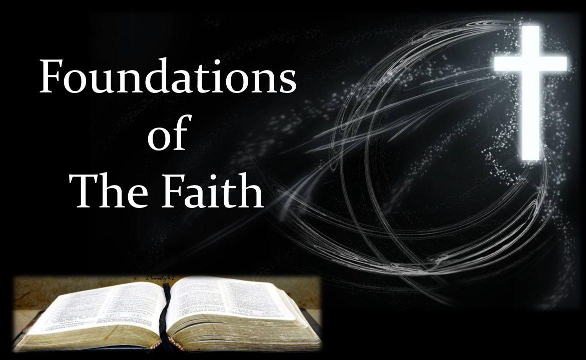 1 Thessalonians 1 Corinthians Revelation