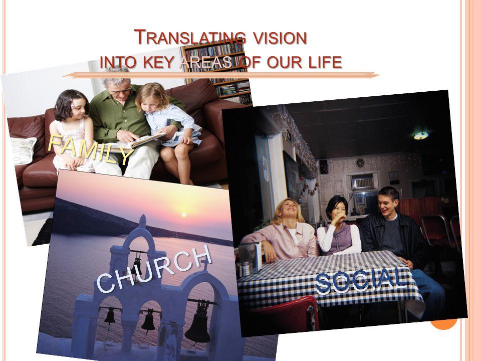 FAMILY CHURCH SOCIAL SOCIAL