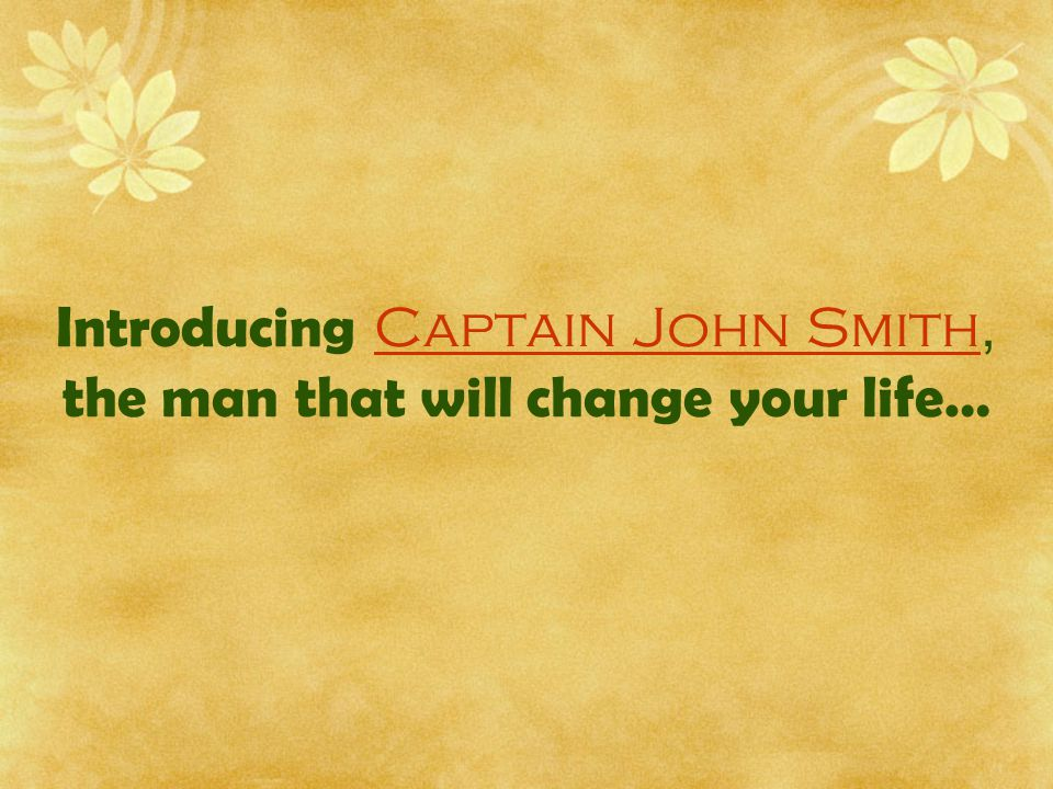 Are you ready to make some positive changes in your life